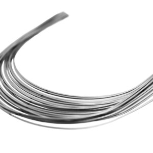 Arch wires and Accessories